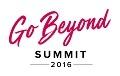 Mas go beyond summit 2016 logo icon 120x76px