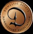 2015 dema logo