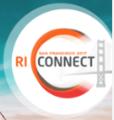 RI Connect 2017 icon