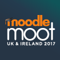 MoodleMoot Ireland & UK 2017 icon