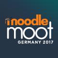 MoodleMoot Deutschland 2017 icon