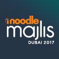 MoodleMajlis 2017  icon