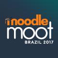 MoodleMoot Brasil 2017 icon