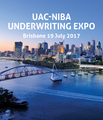 UAC-NIBA Underwriting Expo Brisbane 2017 icon