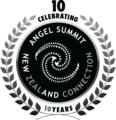 Angel Summit 2017 icon