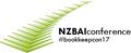 NZBAI Conference icon