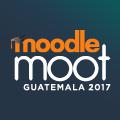 MoodleMoot Guatemala icon