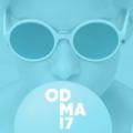 ODMA 2017 icon