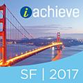 FSP iachieve 2017 icon