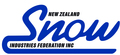 2017 NZSIF Annual Trade Fair icon