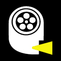 The Big Screen Symposium 2017 icon