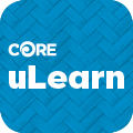 uLearn17 icon