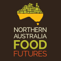 2018 Northern Australia Food Futures Conference icon