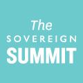 Sovereign Summit 2018 icon