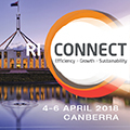 RI Connect 2018 icon