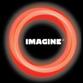 Imagine 2018 icon