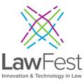 LawFest 2018 icon