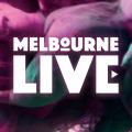 Melbourne LIVE icon