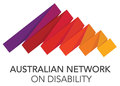 Australian Network on Disability: 10th Annual National Conference 2018 icon