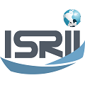 ISRII 10: The Next Generation icon