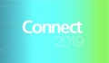 Connect 2019 icon