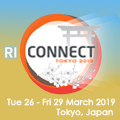 RI Connect 2019 icon