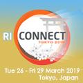 RI Connect 2019 icon