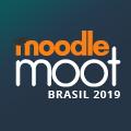 MoodleMoot Brasil 2019 - São Paulo icon