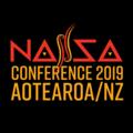 NAISA Conference 2019 icon