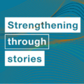 Community Waikato 2019 - Strengthening through stories icon