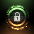 Security Focus 2019 icon