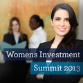 Sg womens investment summit icon 120x120