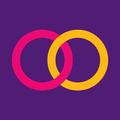 Meet your Virtual Event Dream Team icon