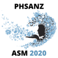 PHSANZ 10th Annual Scientific Meeting icon