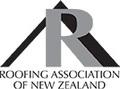 RANZ Annual Conference 2021 icon